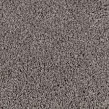 Phenix Sand Storm ST159-12