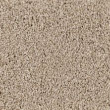Phenix Shoreline Sand Dune ST160-03
