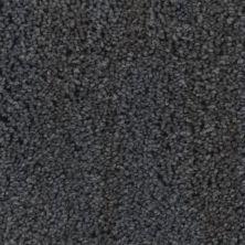 Phenix Stylish ST165-567