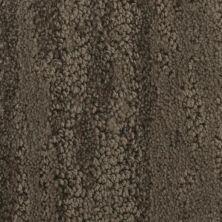 Phenix Curb Appeal Bold ST166-667