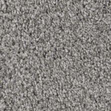 Phenix Glisten Glitz ST171-913