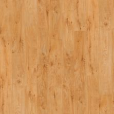 Shaw Floors Resilient Residential Metro Plank Light Cherry 00210_0129V