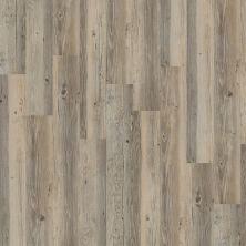 Shaw Floors Vinyl Residential New Market 6 Lancaster 00520_0145V