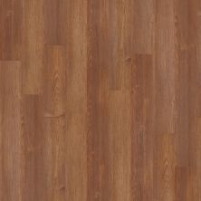 Shaw Floors Vinyl Residential New Market 6 Lakewood 00720_0145V