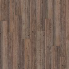Shaw Floors Vinyl Residential New Market 6 Breckenridge 00722_0145V