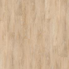 Shaw Floors Vinyl Residential New Market 12 Chelsea 00309_0146V