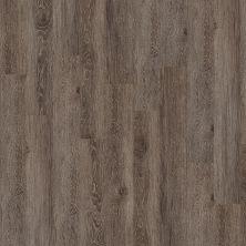 Shaw Floors Resilient Residential New Market 12 Melrose 00515_0146V