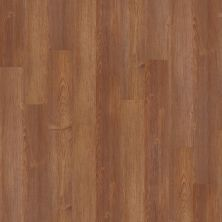 Shaw Floors Vinyl Residential New Market 12 Lakewood 00720_0146V