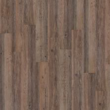 Shaw Floors Vinyl Residential New Market 12 Breckenridge 00722_0146V