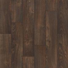 Shaw Floors Resilient Residential Kingsgrove Expresso 00777_0163V
