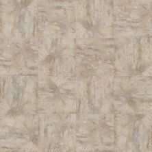 Shaw Floors Resilient Residential Resort Tile Oatmeal 00101_0189V