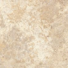 Shaw Floors Vinyl Residential Resort Tile Cashmere 00240_0189V