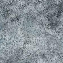 Shaw Floors Mustang II Mosaic Grey 63520_01963