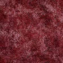 Shaw Floors Mustang II Floral Mauve 63820_01963