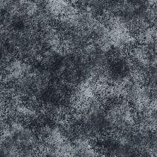 Shaw Floors Mustang II *dappled Grey 69550_01963