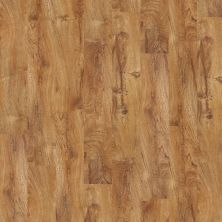 Shaw Floors Resilient Residential Sumter Plus Tropic 00600_0225V