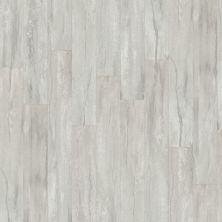 Shaw Floors Resilient Residential Soho Bianco 00107_0245V