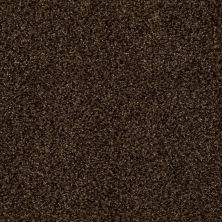 Anderson Tuftex SFA New Direction Granite 00778_02SSF