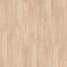 Shaw Floors Vinyl Residential Urbanality 6 Plank Sidewalk 00126_0309V