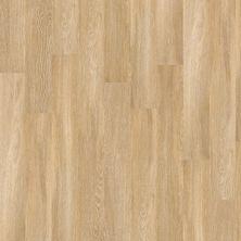 Shaw Floors Vinyl Residential Columbia 6 River 00344_0335V