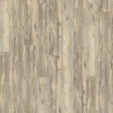 Shaw Floors Vinyl Residential Columbia 6 Canyon 00516_0335V