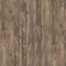 Shaw Floors Vinyl Residential Columbia 6 Trail 00723_0335V