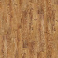 Shaw Floors Vinyl Residential Klamath Trinity 00619_0336V