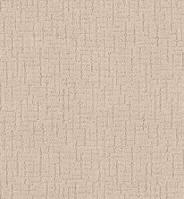 Anderson Tuftex Always Classic Soft Ivory 00110_033NF