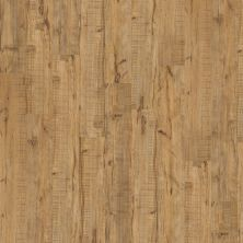 Shaw Floors Resilient Residential Easy Street Plank Muslin 00224_040VF
