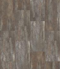Shaw Floors Resilient Residential Easy Vision Curry 00677_041VF