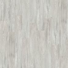 Shaw Floors Vinyl Residential Classico Plank Bianco 00107_0426V
