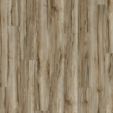 Shaw Floors Resilient Residential Classico Plank Pera 00526_0426V