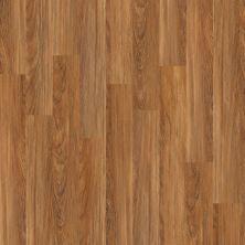Shaw Floors Resilient Residential Classico Plank Teak 00603_0426V
