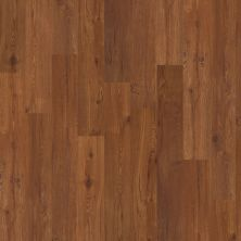 Shaw Floors Resilient Residential Classico Plank Giallo 00643_0426V
