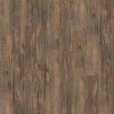 Shaw Floors Resilient Residential Classico Plank Antico 00747_0426V