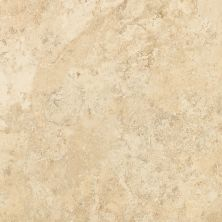 Shaw Floors Vinyl Residential World's Fair Tile Kyoto 00273_0428V