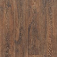 Shaw Floors Resilient Residential Zeus Laurel Brown 00719_0429V