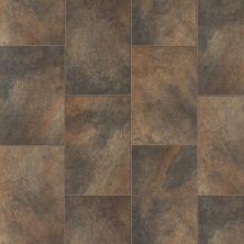 Shaw Floors Vinyl Residential Zeus Ripe Olive 00761_0429V