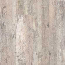 Shaw Floors Resilient Residential Easy Prestige Ebur 00138_044VF
