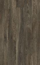 Shaw Floors Vinyl Residential Legacy Mila 00753_0457V