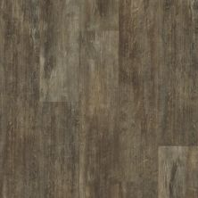 Shaw Floors Vinyl Residential Legacy Genoa 00773_0457V