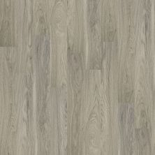 Shaw Floors Vinyl Residential Legacy Plus Palace 00508_0458V