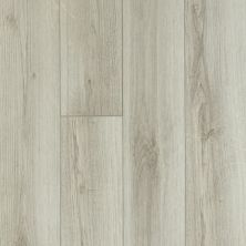 Shaw Floors Vinyl Residential Balboa Plus Pecorino 00157_0460V
