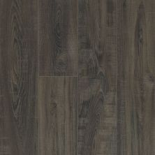 Shaw Floors Resilient Residential Mojave HD Plus Onice 00903_0461V