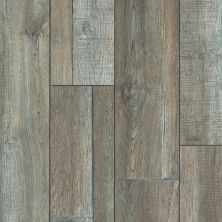 Shaw Floors Vinyl Residential Mojave HD Plus Pergolato 05043_0461V