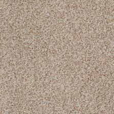Anderson Tuftex SFA Eastridge Wheat 00212_04SSF