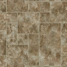 Shaw Floors Resilient Residential Great Plains Pierre 00111_0528V