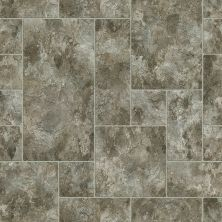 Shaw Floors Vinyl Residential Great Plains Platte 00404_0528V