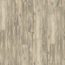 Shaw Floors Vinyl Residential Signal Mountain River Road 00512_0558V