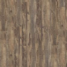 Shaw Floors Vinyl Residential Signal Mountain Mullens Cove 00744_0558V